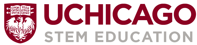 UChicago STEM Education