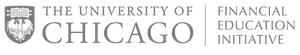 UChicago Financial Education Initiative